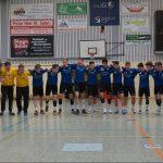 2019-04-07 B1 Quali DM (TSG MÅnster vs. TSG Friesenheim) 005