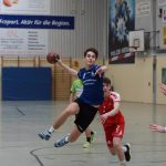 2019-04-07 B1 Quali DM (TSG MÅnster vs. TSG Friesenheim) 014