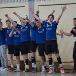 2019-04-07 B1 Quali DM (TSG MÅnster vs. TSG Friesenheim) 017