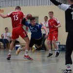 2019-04-07 B1 Quali DM (TSG MÅnster vs. TSG Friesenheim) 019