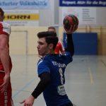 2019-04-07 B1 Quali DM (TSG MÅnster vs. TSG Friesenheim) 027