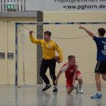 2019-04-07 B1 Quali DM (TSG MÅnster vs. TSG Friesenheim) 040