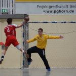 2019-04-07 B1 Quali DM (TSG MÅnster vs. TSG Friesenheim) 052