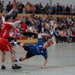 2019-04-07 B1 Quali DM (TSG MÅnster vs. TSG Friesenheim) 065