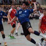 2019-04-07 B1 Quali DM (TSG MÅnster vs. TSG Friesenheim) 074
