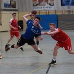 2019-04-07 B1 Quali DM (TSG MÅnster vs. TSG Friesenheim) 124