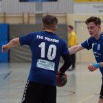 2019-04-07 B1 Quali DM (TSG MÅnster vs. TSG Friesenheim) 127