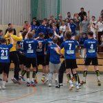 2019-04-07 B1 Quali DM (TSG MÅnster vs. TSG Friesenheim) 164