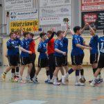 2019-04-14 B1 8telfinale Hinspiel DM (TSG Münster vs. SG Pforzheim_Eutingen) 003