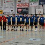 2019-04-14 B1 8telfinale Hinspiel DM (TSG Münster vs. SG Pforzheim_Eutingen) 004