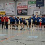 2019-04-14 B1 8telfinale Hinspiel DM (TSG Münster vs. SG Pforzheim_Eutingen) 005