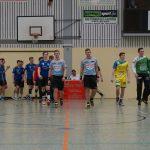 2019-04-14 B1 8telfinale Hinspiel DM (TSG Münster vs. SG Pforzheim_Eutingen) 006