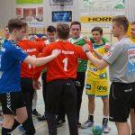 2019-04-14 B1 8telfinale Hinspiel DM (TSG Münster vs. SG Pforzheim_Eutingen) 007