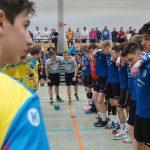 2019-04-14 B1 8telfinale Hinspiel DM (TSG Münster vs. SG Pforzheim_Eutingen) 008