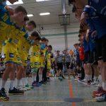 2019-04-14 B1 8telfinale Hinspiel DM (TSG Münster vs. SG Pforzheim_Eutingen) 009