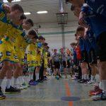 2019-04-14 B1 8telfinale Hinspiel DM (TSG Münster vs. SG Pforzheim_Eutingen) 010