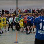 2019-04-14 B1 8telfinale Hinspiel DM (TSG Münster vs. SG Pforzheim_Eutingen) 013