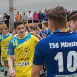 2019-04-14 B1 8telfinale Hinspiel DM (TSG Münster vs. SG Pforzheim_Eutingen) 014
