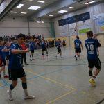 2019-04-14 B1 8telfinale Hinspiel DM (TSG Münster vs. SG Pforzheim_Eutingen) 015