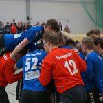 2019-04-14 B1 8telfinale Hinspiel DM (TSG Münster vs. SG Pforzheim_Eutingen) 016