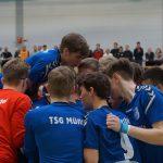 2019-04-14 B1 8telfinale Hinspiel DM (TSG Münster vs. SG Pforzheim_Eutingen) 017