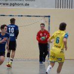 2019-04-14 B1 8telfinale Hinspiel DM (TSG Münster vs. SG Pforzheim_Eutingen) 019