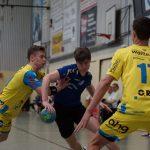 2019-04-14 B1 8telfinale Hinspiel DM (TSG Münster vs. SG Pforzheim_Eutingen) 025
