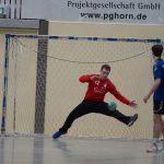 2019-04-14 B1 8telfinale Hinspiel DM (TSG Münster vs. SG Pforzheim_Eutingen) 027