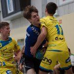 2019-04-14 B1 8telfinale Hinspiel DM (TSG Münster vs. SG Pforzheim_Eutingen) 028
