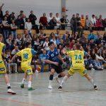 2019-04-14 B1 8telfinale Hinspiel DM (TSG Münster vs. SG Pforzheim_Eutingen) 029