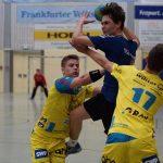 2019-04-14 B1 8telfinale Hinspiel DM (TSG Münster vs. SG Pforzheim_Eutingen) 030