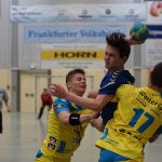 2019-04-14 B1 8telfinale Hinspiel DM (TSG Münster vs. SG Pforzheim_Eutingen) 031