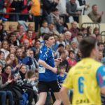 2019-04-14 B1 8telfinale Hinspiel DM (TSG Münster vs. SG Pforzheim_Eutingen) 032