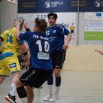 2019-04-14 B1 8telfinale Hinspiel DM (TSG Münster vs. SG Pforzheim_Eutingen) 035