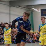 2019-04-14 B1 8telfinale Hinspiel DM (TSG Münster vs. SG Pforzheim_Eutingen) 036