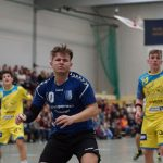 2019-04-14 B1 8telfinale Hinspiel DM (TSG Münster vs. SG Pforzheim_Eutingen) 037