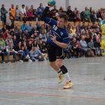 2019-04-14 B1 8telfinale Hinspiel DM (TSG Münster vs. SG Pforzheim_Eutingen) 038