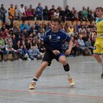 2019-04-14 B1 8telfinale Hinspiel DM (TSG Münster vs. SG Pforzheim_Eutingen) 039