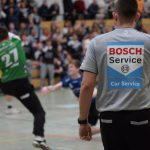 2019-04-14 B1 8telfinale Hinspiel DM (TSG Münster vs. SG Pforzheim_Eutingen) 040