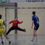 2019-04-14 B1 8telfinale Hinspiel DM (TSG Münster vs. SG Pforzheim_Eutingen) 041