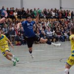 2019-04-14 B1 8telfinale Hinspiel DM (TSG Münster vs. SG Pforzheim_Eutingen) 042