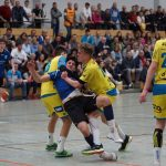 2019-04-14 B1 8telfinale Hinspiel DM (TSG Münster vs. SG Pforzheim_Eutingen) 044