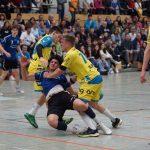 2019-04-14 B1 8telfinale Hinspiel DM (TSG Münster vs. SG Pforzheim_Eutingen) 045