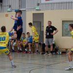 2019-04-14 B1 8telfinale Hinspiel DM (TSG Münster vs. SG Pforzheim_Eutingen) 046