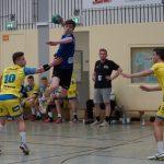 2019-04-14 B1 8telfinale Hinspiel DM (TSG Münster vs. SG Pforzheim_Eutingen) 047