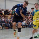 2019-04-14 B1 8telfinale Hinspiel DM (TSG Münster vs. SG Pforzheim_Eutingen) 049