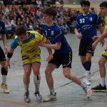 2019-04-14 B1 8telfinale Hinspiel DM (TSG Münster vs. SG Pforzheim_Eutingen) 050