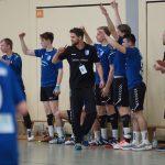 2019-04-14 B1 8telfinale Hinspiel DM (TSG Münster vs. SG Pforzheim_Eutingen) 051