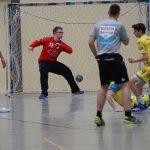 2019-04-14 B1 8telfinale Hinspiel DM (TSG Münster vs. SG Pforzheim_Eutingen) 053