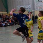 2019-04-14 B1 8telfinale Hinspiel DM (TSG Münster vs. SG Pforzheim_Eutingen) 054